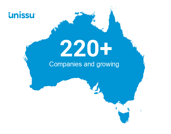PropTech in Australia - Resources - Unissu