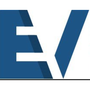 eVest Technology logo